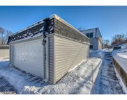 3782 Conroy Trail, Inver Grove Heights image