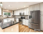 1415 44th Ave Ct, Greeley image