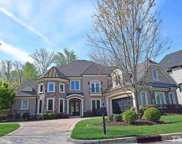 208 Michelangelo Way, Cary image