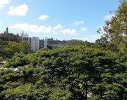 95-2031 Waikalani Place Unit D606, Mililani image