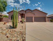 4895 S Las Mananitas Trail, Gold Canyon image
