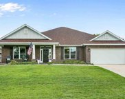 6374 Cattle Dr, Pensacola image