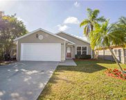 818 N 97th Ave, Naples image
