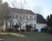 9440 WEATHERSFIELD DRIVE, Bristow image