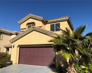 488 CENTER GREEN Drive, Las Vegas image