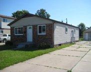 28032 Garfield St, Roseville image