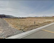 1652 Pine Canyon Rd, Tooele image