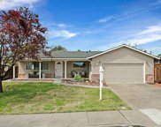 533 Jackson Ave, Livermore image