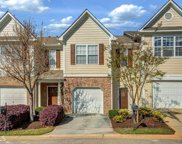 6307 Shoreview Cir, Flowery Branch image