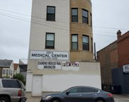 3814 West 26Th Street, Chicago image