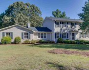 205 Dove Tree Road, Greenville image