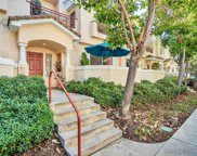 11948 Black Mountain Road Unit #27, Rancho Penasquitos image