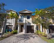 6030 Nw 104th Ct Unit #6030, Doral image