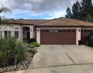 2624 E Granada, Fresno image