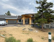 5798 Hidden Oaks Way, Parker image