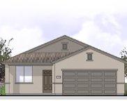 7355 W Hughes Drive, Phoenix image