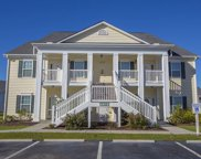 4915 Twin Pond Court Unit 202, Myrtle Beach image