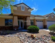 2157 BIG BAR Drive, Henderson image