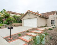 3425 Overpark Rd, Carmel Valley image