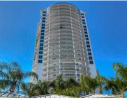 449 S 12th Street Unit 701, Tampa image