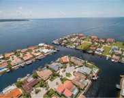 5010 Porpoise Place, New Port Richey image