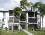 1009 Green Pine Boulevard Unit #E2, West Palm Beach image