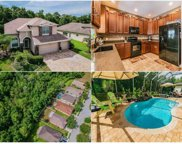 9549 Marblehead Lane, New Port Richey image