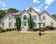 305 North Drive, Fayetteville image