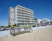 401 Atlantic Ave Unit 503, Ocean City image