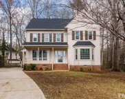 105 E Lively Court, Cary image