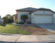 12380 W Woodland Avenue, Avondale image