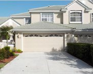 1689 SW Harbour Isles Circle Unit #5, Port Saint Lucie image