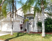 303 Bluejay Way, Orlando image