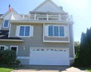 1420 Missouri, Cape May image