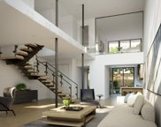 702 DOHENY Drive Unit #TH-1, West Hollywood image