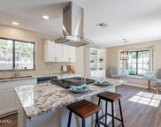 1138 W Masters, Oro Valley image