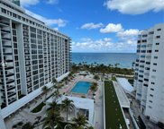 10275 Collins Ave Unit #921, Bal Harbour image