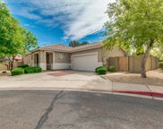 1005 S Colonial Court, Gilbert image
