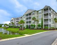 101 Ella Kinley Circle Unit 301, Myrtle Beach image