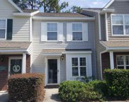 3586 Evergreen Way Unit 3586, Myrtle Beach image