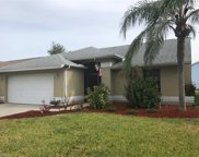 9561 Cypress DR N, Fort Myers image