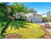 1460 SW 12TH  ST, Troutdale image