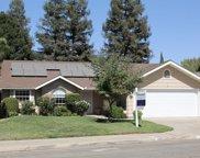 1106 E Everett, Fresno image
