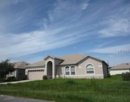 541 Brighton Court, Kissimmee image