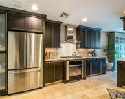9064 Astonia Way, Estero image