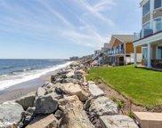 1044 Ocean Boulevard Unit #2C, Hampton image
