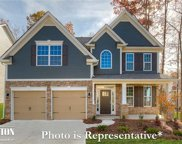 10214  Broken Stone Court Unit #29, Charlotte image
