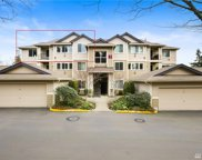 107 164th St SE Unit 3-402, Bothell image