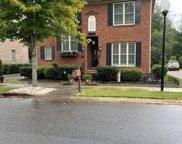 1056 Belmont Village  Drive, Belmont image