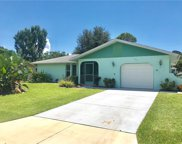 507 Fairview Avenue Nw, Port Charlotte image